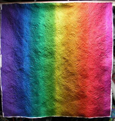 2006_whole_cloth