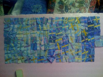 2008_squares