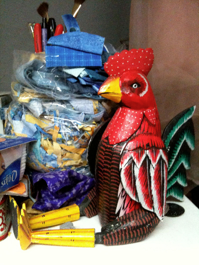 2010_guard_rooster_and_scraps