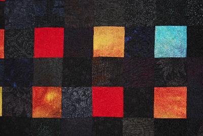 2011_36_detail