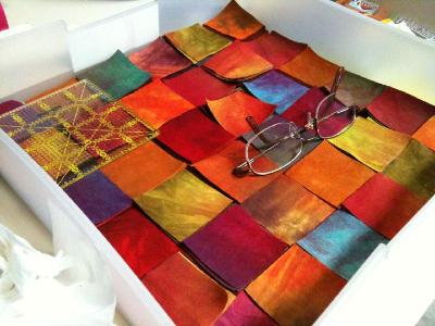 2011_squares
