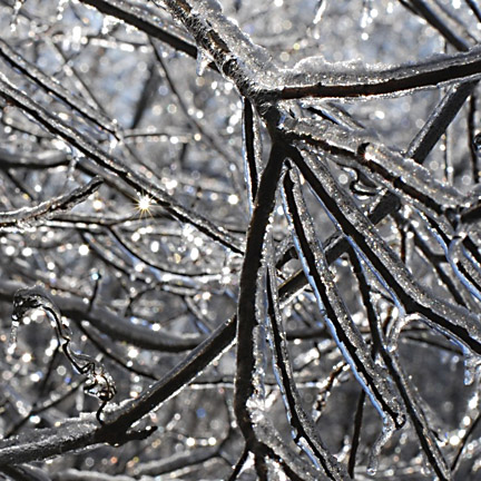 icestorm08